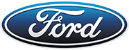 Ford (Форд) Tourneo, Transit Connect, Transit 2 T, Transit Custom, Tourneo Custom
