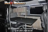MercedesViano20139