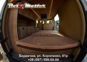 MercedesSprinter9