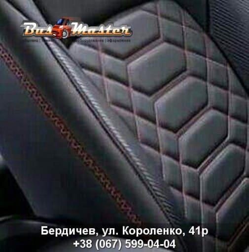 seat4