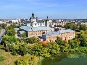 Бердичев – столица переоборудования авто